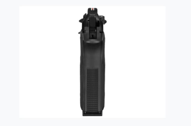 Beretta 92X Full Size 2