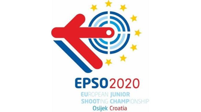 Europeo giovanile di tiro a segno, la possibile nuova data