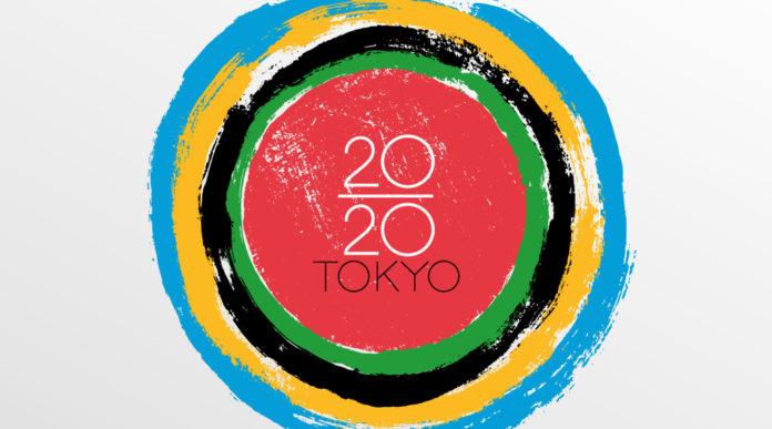 Qualificazioni a Tokyo 2020 la proposta di Issf