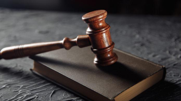 Limiti del porto d'armi la sentenza della Cassazione