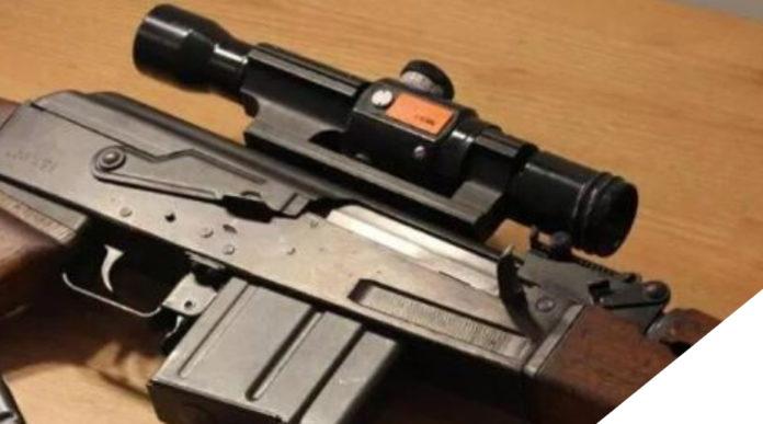 Zastava M76 buone notizie
