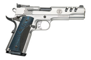 Smith&Wesson 1911 Performance Center