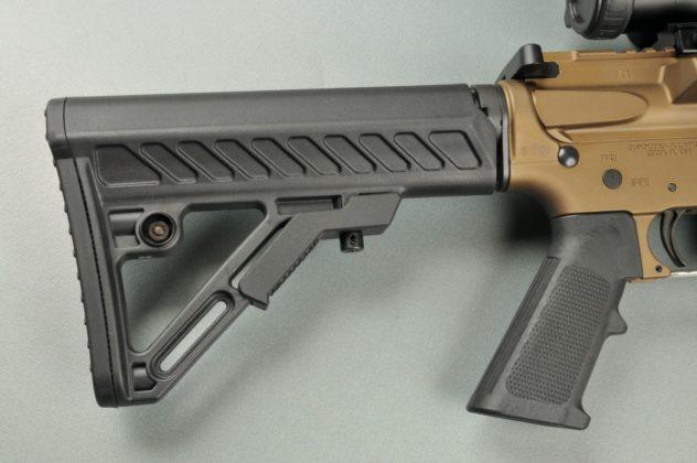 diamondback M4 Db9 d