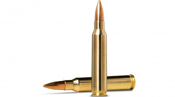 Norma Golden Target, la munizione per il tiro sportivo