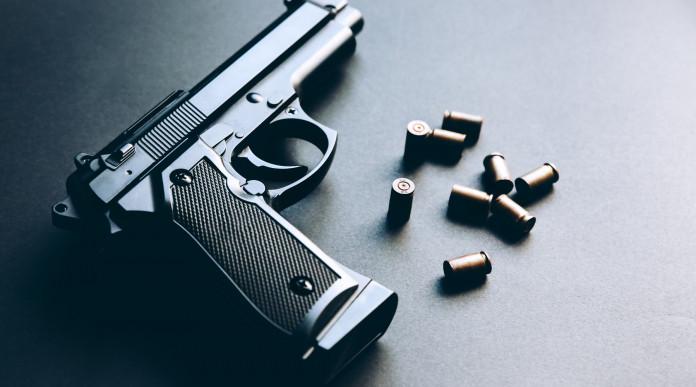 Trasferimento di armi la sentenza della Cassazione
