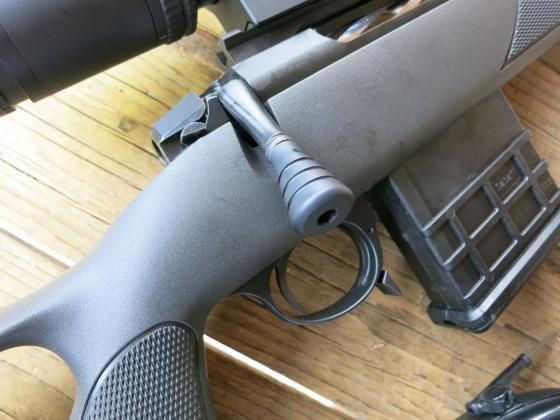 Sabatti Urban Sniper 2