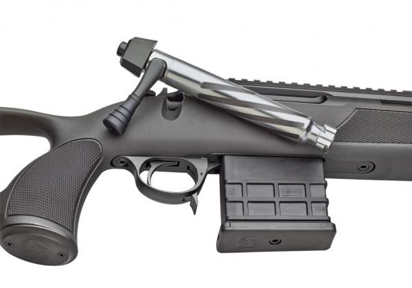 Sabatti Urban Sniper 7