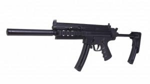 Gsg-16