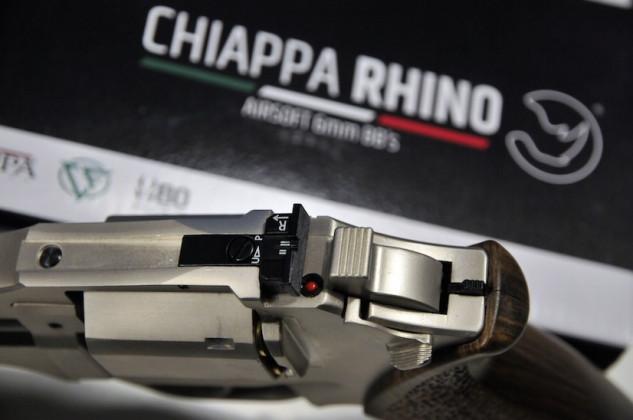 chiappa rhino airsoft 5