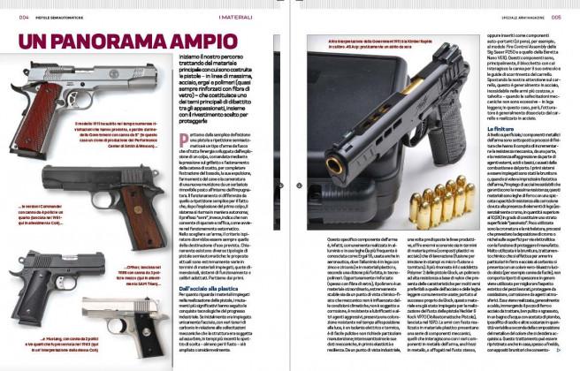 pistole semiautomatiche 2021 3