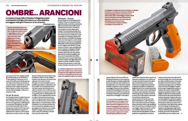pistole semiautomatiche 2021 4