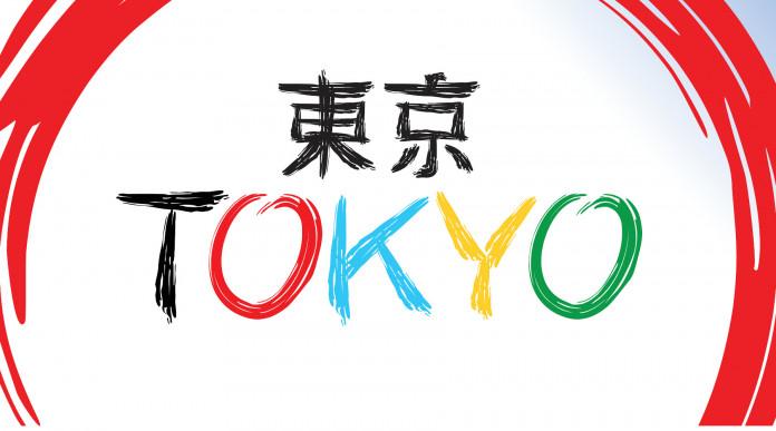 Tiro a Tokyo 2020