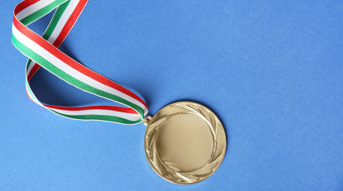 Campionati italiani di tiro a segno ecco le prime medaglie