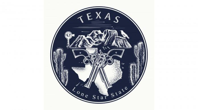 In vigore la nuova legge sulle armi in Texas