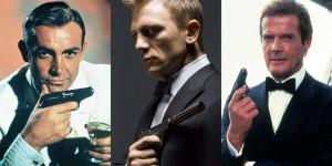 James-Bond-Walther PPK