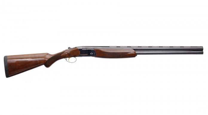 Weatherby Orion, il fucile sovrapposto anche in calibro 20